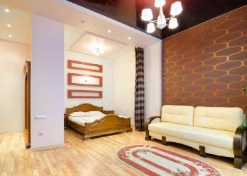 Ремонт однокомнатной квартиры_1