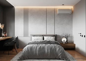 Black apartment_6