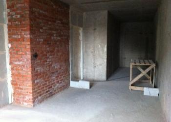Ремонт квартир под ключ в Буче