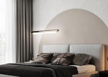 Grey bedroom_5