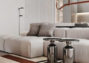 Livingroom_6
