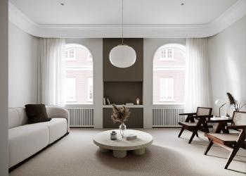 Grey livingroom_1