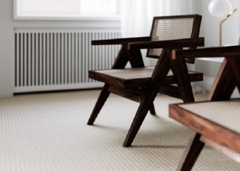 Grey livingroom_2