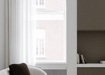 Grey livingroom_3