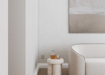 Grey livingroom_5