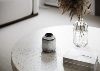 Grey livingroom_7