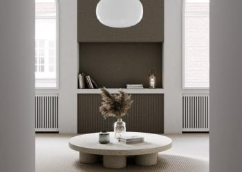 Grey livingroom_9